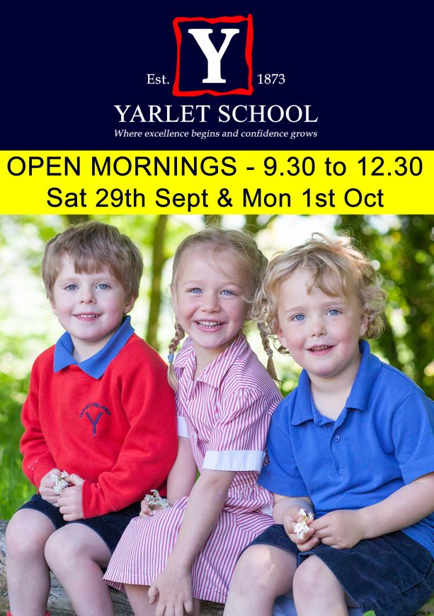Open morning Sept 2018 web comp
