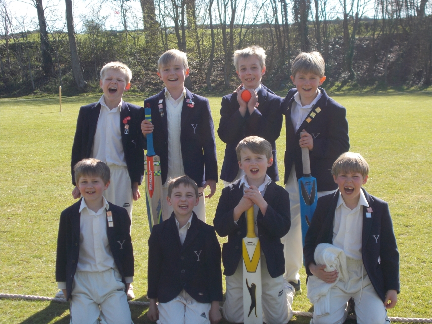 Optimized-U9 St Anselms cricket COMPRESSED