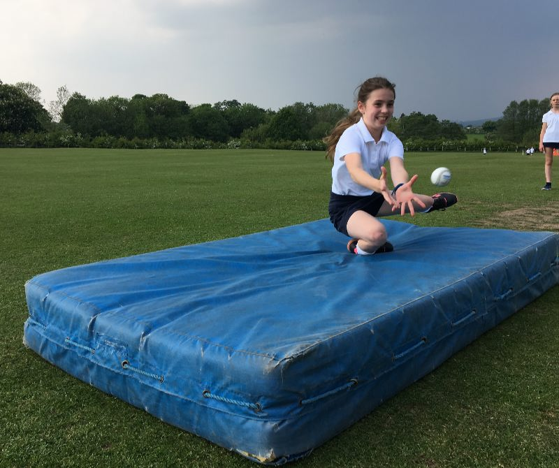Emma Davis Rounders Diving 21 May 2018 5